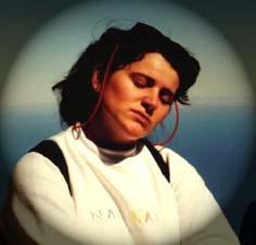 Angela Fontaine-Anderlini