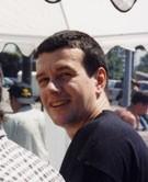 Denis Riedinger